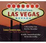 LAS VEGAS / VARIOUS (CD) at Sears.com