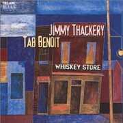 Whiskey Store (CD) at Sears.com