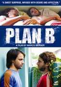 Plan B (DVD) at Kmart.com