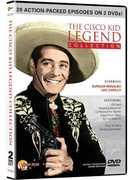Cisco Kid Legend Collection (DVD) at Kmart.com