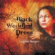 Black Wedding Dress (CD) at Sears.com