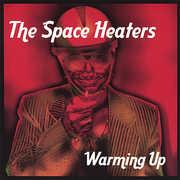 Warming Up (CD) at Kmart.com