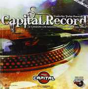 Radio Capital Record Store Day / Var (LP / Vinyl) at Sears.com
