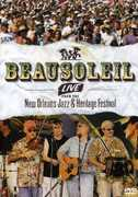 Beausoleil: Live from New Orleans Jazz & Heritage (DVD) at Sears.com