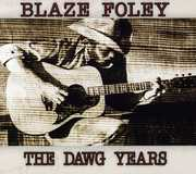 Dawg Years (CD) at Kmart.com
