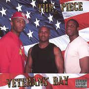 Veterans Day (CD) at Sears.com