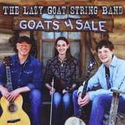 Goats 4 Sale (CD) at Kmart.com