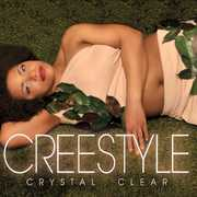 Crystal Clear (CD) at Kmart.com