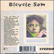 Bicycle Sam (CD) at Sears.com