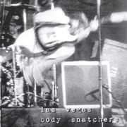 Las Vegas Body Snatchers (CD) at Kmart.com