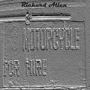 Motorcycle for Hire (CD) at Sears.com