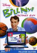 Bill Nye the Science Guy: Pollution Solutions (DVD) at Sears.com
