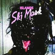 Ski Mask (LP / Vinyl) at Kmart.com