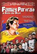 Family Portrait in Black and White (DVD) at Kmart.com
