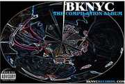 B.K.N.Y.C Records the Compilation Album (CD) at Kmart.com
