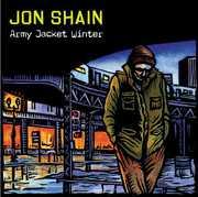 Army Jacket Winter (CD) at Sears.com