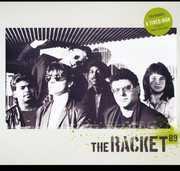 Racket 89 (CD) at Kmart.com