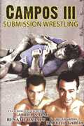 Ultimate Bare Knuckle Fighting 2 (DVD) at Sears.com
