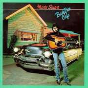 Busy Bee Cafe , Marty Stuart