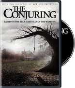 Conjuring , Mackenzie Foy