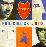 Hits , Phil Collins