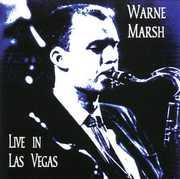 Live in Las Vegas, 1962 (CD) at Kmart.com