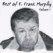 Best of E. Frank Murphy Vol. 1 (CD) at Kmart.com