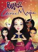Bratz: Genie Magic (DVD) at Kmart.com