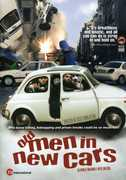 Old Men in New Cars (DVD) at Sears.com