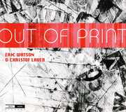 Out of Print (CD) at Kmart.com