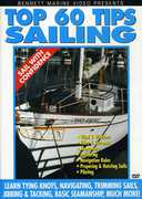 Boating's Top 60 Tips Sailing (DVD) at Sears.com
