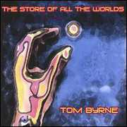Store of All the Worlds (CD) at Sears.com