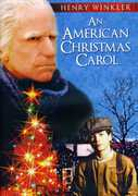American Christmas Carol (DVD) at Kmart.com