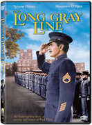 Long Gray Line (DVD) at Sears.com