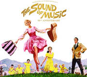 Sound of Music , Various Artists