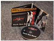 Rock Noz Band (CD) at Sears.com