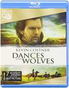 Dances with Wolves , Rodney A. Grant