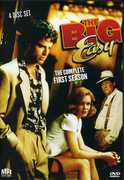 Big Easy: The Complete First Season (DVD) at Kmart.com