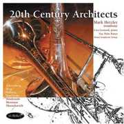 20th Century Architects (CD) at Sears.com