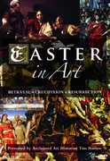 Easter in Art (DVD) at Kmart.com