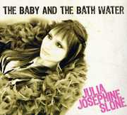 Baby & Bath Water (CD) at Sears.com