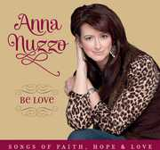Be Love: Songs of Faith Hope & Love (CD) at Kmart.com