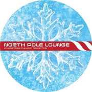 North Pole Lounge (CD) at Kmart.com