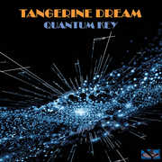 Quantum Key [Import] , Tangerine Dream