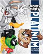 Looney Tunes: Platinum Collection, Vol. 1 (Blu-Ray) at Kmart.com