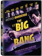 BIG BANG (DVD) at Kmart.com