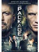 Package (DVD) at Sears.com