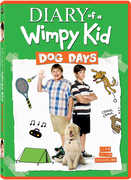 Diary of a Wimpy Kid: Dog Days (DVD) at Kmart.com