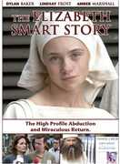 Elizabeth Smart Story (DVD) at Sears.com