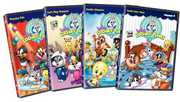 Baby Looney Tunes, Vol. 1-4 (DVD) at Kmart.com